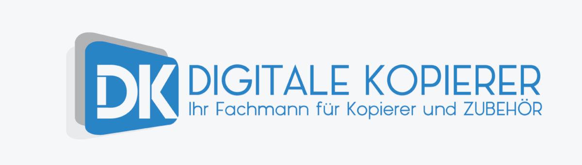 www.kopierermarkt.de